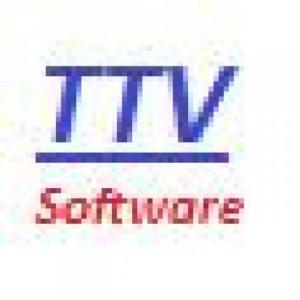Phần mềm kế toán TTVSOFT – Hướng dẫn KH cập nhật Thông Tư 200.