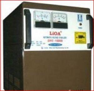 Mới! Công Ty TNHH Thiết Bị Điện Thế Giới Ổn Áp chuyên cung cấp ổn áp chất lượng cao giá cực rẻ