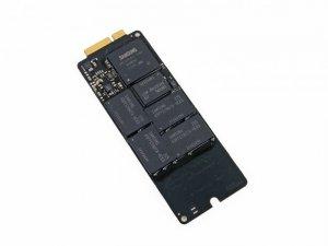 Ổ cứng cho macbook pro 2012  và macbook air 2015  ssd 512gb giá rẽ nhất mạng