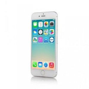 Iphone 6s 16gb QT màu xám bạc máy USA mới 98% bán rẻ