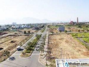 Bán đất đường thanh tịnh đà nẵng