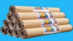 Bán giấy dầu chống thấm, giấy dầu lót đường bê tông xi măng, matit chèn khe bê tông giá rẻ