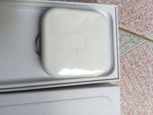 Tai nghe iphone 5 chính hãng 100%