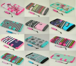 Case điện thoại Iphone cao cấp chất lượng...