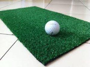 Cung cấp thảm tập golf, thảm chơi golf