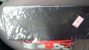 Sạc điện thoại, iphone, ipad, samsung... trên xe máy, xe hơi...