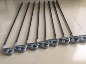 Bán bộ Golf Iron 4-P