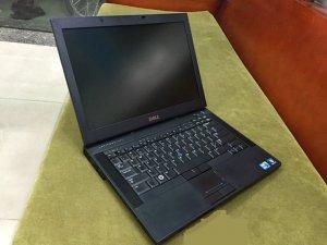 Dell Latitde E6410 (Core i5 - Ram 4GB )