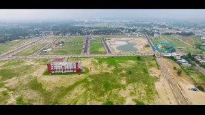Cần bán gấp lô đất gần Đại Học Việt Hàn, cách đường Trần Đại Nghĩa 50m
