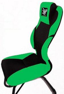 Bán 26 cái ghế GH240 còn mới 99,99% giá nhẹ thanh lý