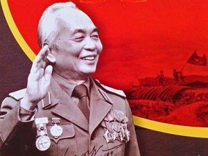 Tour ghép Hà Nội - Quảng Bình - Viếng mộ Đại Tướng -Nhât Lệ 3N4Đ