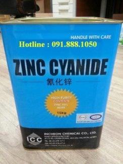 Bán-Kẽm-Xyanua, bán-Zinc-Cyanide, mua-bán-Kẽm-Xyanua nhập khẩu trực tiếp