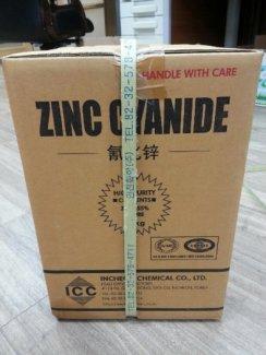 Bán-Zn(CN)2-Zinc-Cyanide