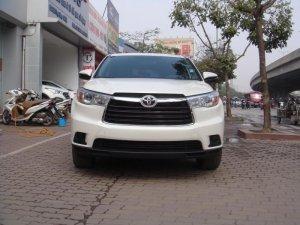 Cần bán chiếc Toyota