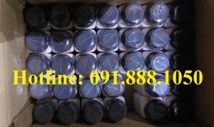 Bán-PdCl2-Paladium-Chloride, bán-Paladin-Clorua 59,5% hàng nhập khẩu trực tiếp.