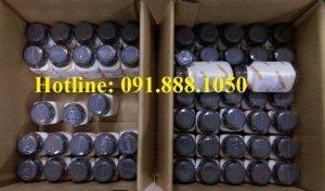 Bán-KAu(CN)4 57,8% , bán-Potassium-Gold-TetraCyanua