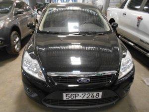 Bán Ford Focus 1.8 MT_sedan sx 2010 màu đen bstp