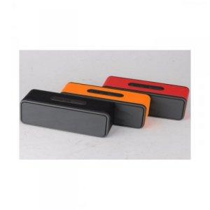 Loa Bluetooth GS805 chính hãng