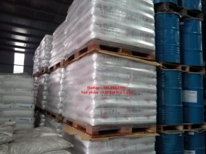 Bán- NaOH - Đài-Loan, mua -bán - NaOH - hạt nhập khẩu trực tiếp.