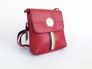 Túi đeo chéo | Túi đựng ipad chống thấm