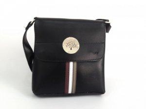 Túi đeo chéo unisex, thời trang giá tốt nhất