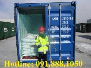 Bán-NaHF2-Natri-biflorua, bán-Sodium-bifluoride hàng nhập khẩu.