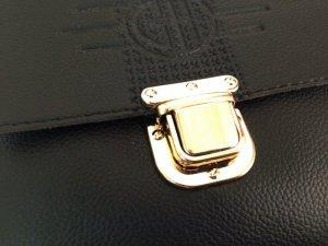 Túi đựng ipad chống thấm cho nam