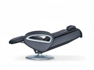 Ghế massage Shiatsu hiện đại đa năng Beurer MC3800 của CHLB Đức