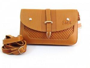 Túi xách đeo chéo cho nữ, túi xách tiện lợi khi ra ngoài
