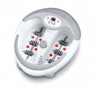 Bồn ngâm chân massage đa năng Beurer FB50 làm nóng nước