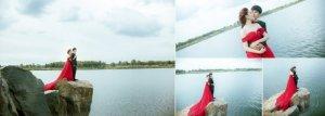 Khai Giảng Khóa Học  Album Ảnh Cuới | Đào Tạo Photoshop Album Ảnh Cuới | Học Nghề Chụp Ảnh Cuới