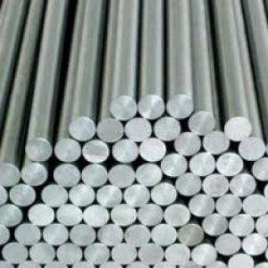 Thép Tấm, thép ống, thép định hình chống rỉ SUS 201 , 304 ,316 ống 273 x 6,2 x 6000
