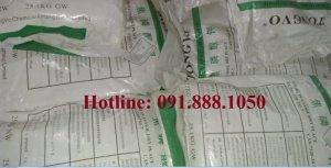 Bán-Cu2P2O7-Đồng-Pyrophotphat, mua-bán-Cu2P2O7-Copper-Pyrophosphate hàng nhập khẩu trực tiếp.