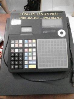 Bán Máy tính tiền cũ cho Quán Nhậu Coffee tại Tân Bình Tân Phú