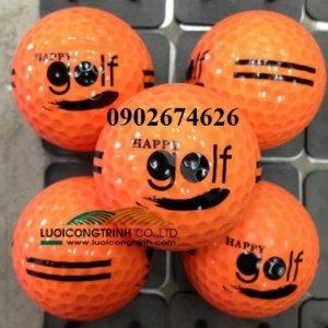 Bóng golf nổ dùng cho khai trương, bóng chơi golf, bóng golf nổi