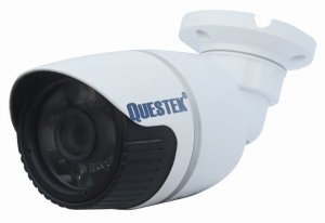Camera hồng ngoại QUESTEK QTX-2121AHD