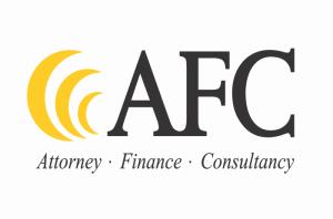 Khóa học Giám đốc tài chính chuyên nghiệp CFO