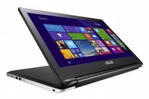 Laptop Asus TP550L Core I3 4030U Vga Rời Cảm Ứng Mới 99% Bh 11/2016