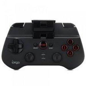 Tay cầm chơi game bluetooth PG 9017S