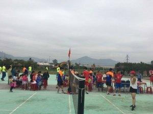 Bán gấp lô đất C1-11 đối diện Công viên Aurora Liên Chiểu, Đà Nẵng