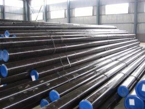 Thép ống đúc,ống đúc , ống hàn xoắn , ống dầu khí ASTM A106-Grade B, ASTM A53-Grade B, API-5L, GOST, JIS, DIN, GB/T…