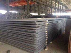 Thép tấm chịu bài mòn cao 65G , 65MN  được sử dụng trong ngành cơ khí chế tạo , máy móc ....