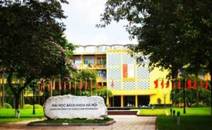 Đại học bách khoa tuyển sinh liên thông đại học chính quy năm học 2016