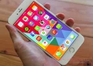 Điện thoại OEM phone cpu 8 nhân , ram 1g chạy android 5.0