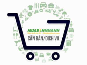 Cho thuê bếp gas, bát đĩa, xoong nồi các loại tại Hà Nội