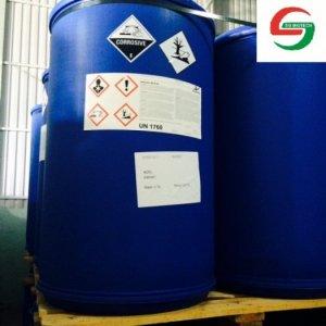 Bán Iodine nguyên liệu, BKC nguyên liệu Hà Lan diệt khuẩn trong ao nuôi