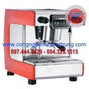 Bán máy pha cà phê