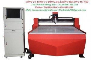 Máy CNC mua ở đâu chi phí thấp,giá tốt nhất