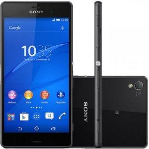OEM phone kiểu Sony xperia z3 xách tay, phiên...