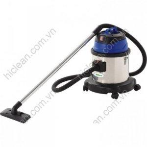 Máy hút bụi Hiclean HC 20/US  sản phẩm của chất lượng